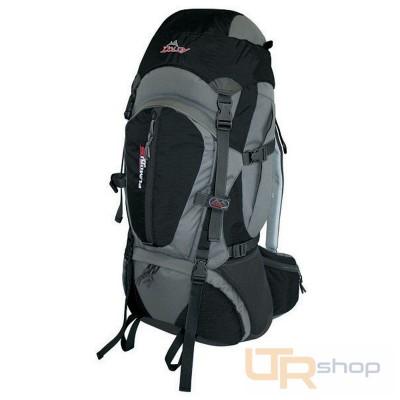 dedc69df2c PUMORI TR 65 turistický ruksak DOldy