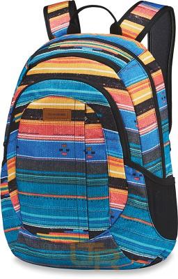 Doprava zdarma · GARDEN 20L dámský batoh Dakine adab4b2455