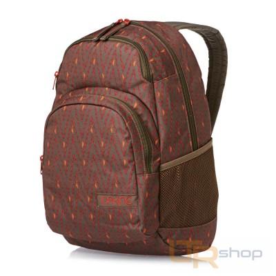 HANA 26L dámský batoh Dakine d553953c0e