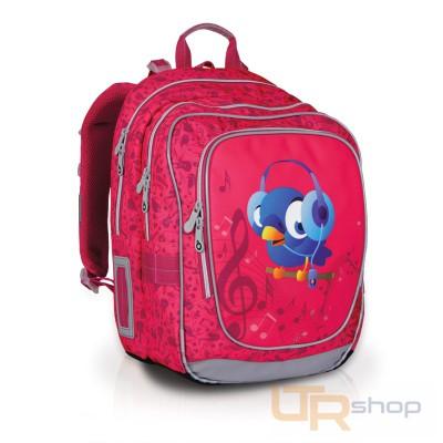 školní batoh Topgal CHI 739 H b9e2bbe70c