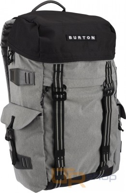 52dd6c2156 ANNEX PACK batoh Burton